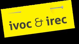 IREC: Formation & Conseil pour la Mode et la Confection